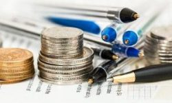 Campaign-Finance-e1590529427981.jpg