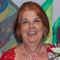 Elmira Leto