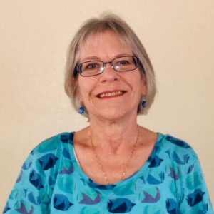 Kathy-Schackle-e1587050777988