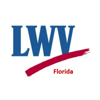 LWVFL